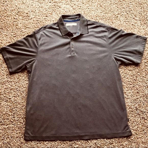 9f1c0d3a0 Tommy Bahama Shirts | Polo Shirt Mens Xl | Poshmark